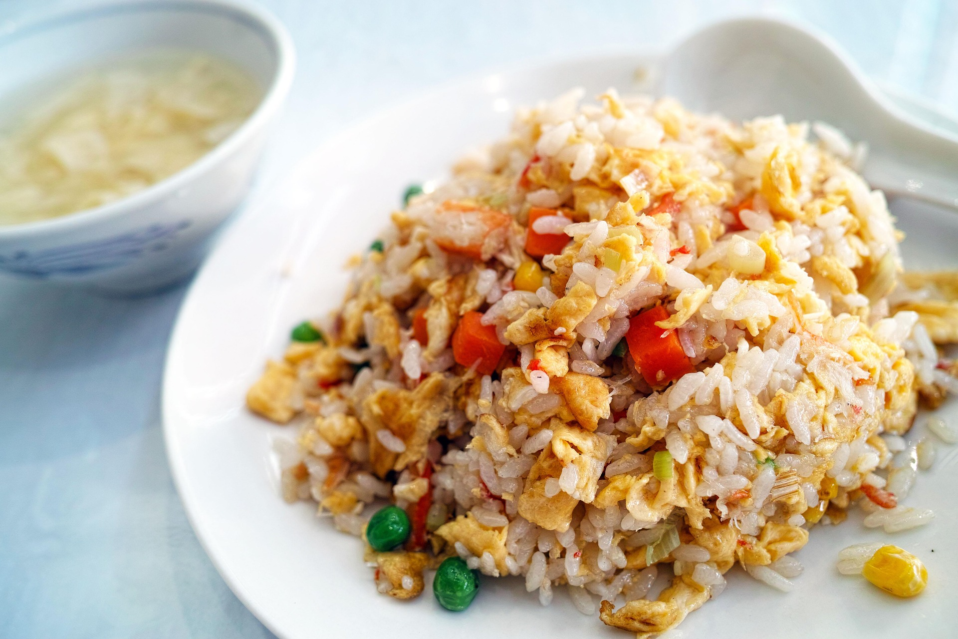 fried-rice-1762493_1920